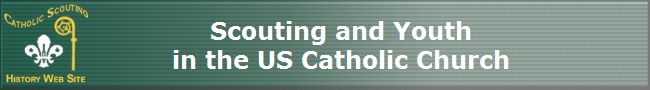 Scouting and Youth
